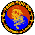 Tang Soo Do Mudjeok e Yong
